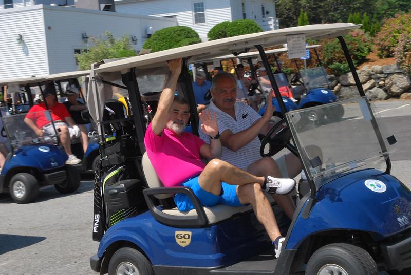 Holy Trinity Golf Tournament 6-20-16 019.JPG