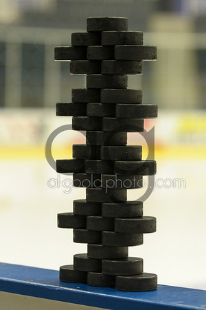 Braehead Clan v Belfast Giants 26 Oct 2013