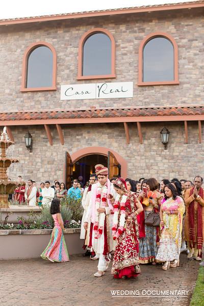 Deepika_Chirag_Wedding-1588.jpg