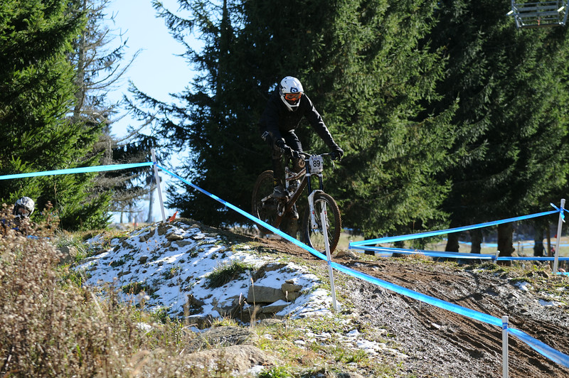 2013 DH Nationals 1 482.JPG