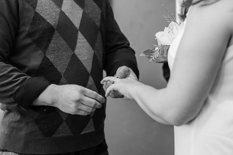 Simon-Wedding-56.jpg