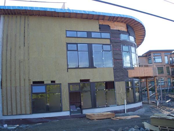 Construction 2015