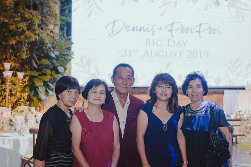 Dennis & Pooi Pooi Banquet-557.jpg