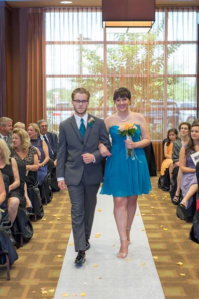 Houston Wedding Photography ~ Denise and Joel-1571.jpg