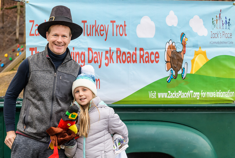 2019 Zack's Place Turkey Trot -_8507750.jpg