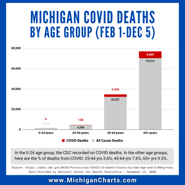 December 12 - Deaths by Age Group - MichiganCharts.png