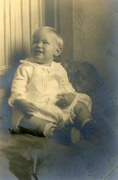 Grandpa bob - baby.jpg