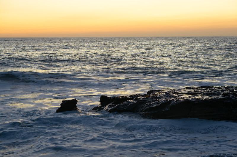 CA-Coast-16.jpg