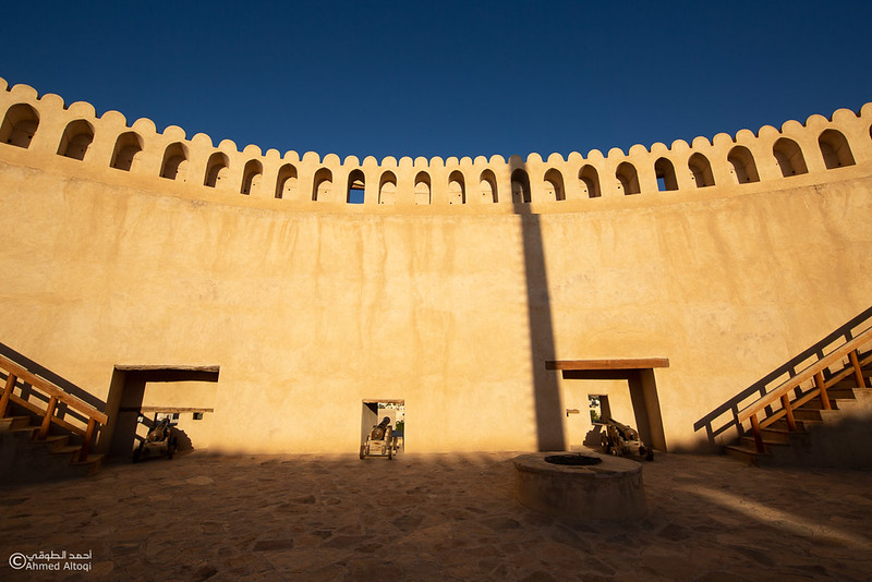FE2A1744- Nizwa fort- Oman.jpg