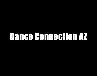Dance Connection AZ