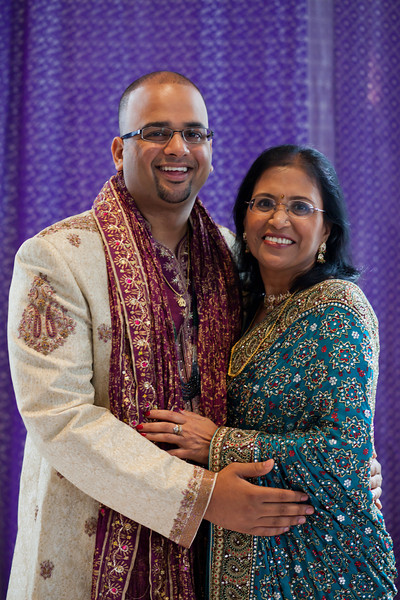 Shikha_Gaurav_Wedding-138.jpg