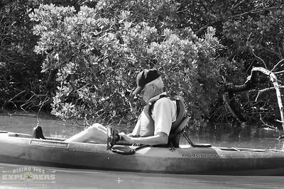 June 15th Kayaking Adventure!