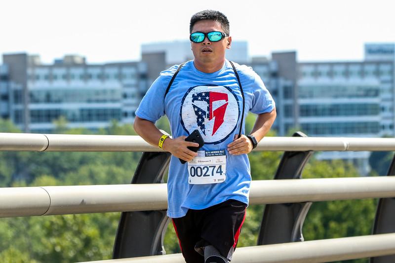 2019 Hero Run 098.jpg