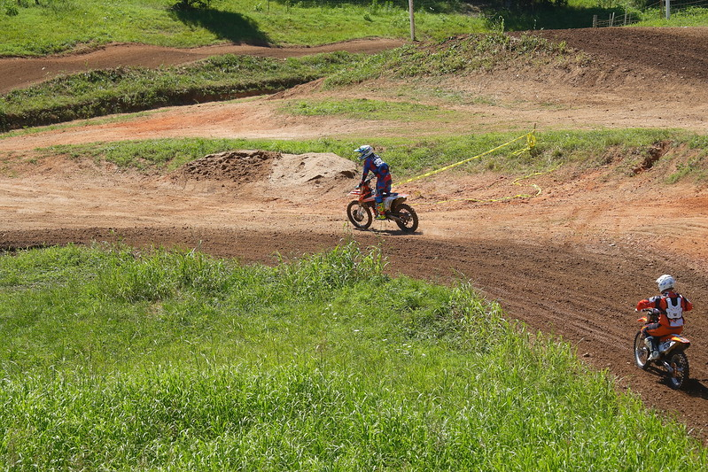 FCA Motocross camp 20170654day2.JPG