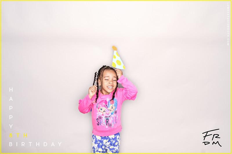 Freedom - Happy 8th Birthday-493.jpg