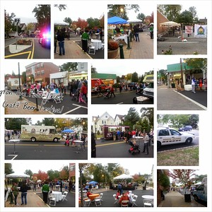 20141010 Irvington Ave Food Truck and Craft Beer Festival