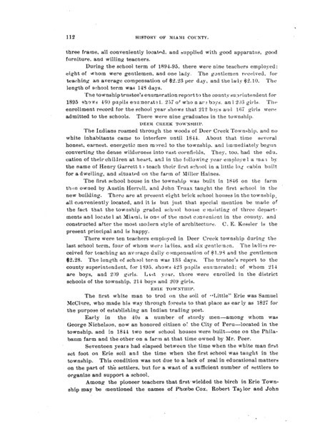 History of Miami County, Indiana - John J. Stephens - 1896_Page_107.jpg