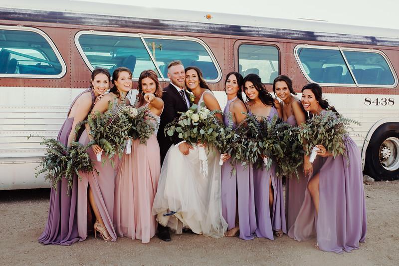 Elise&Michael_Wedding-Jenny_Rolapp_Photography-689.jpg