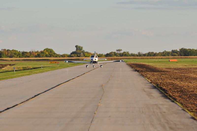 First Flight Pics 164.JPG