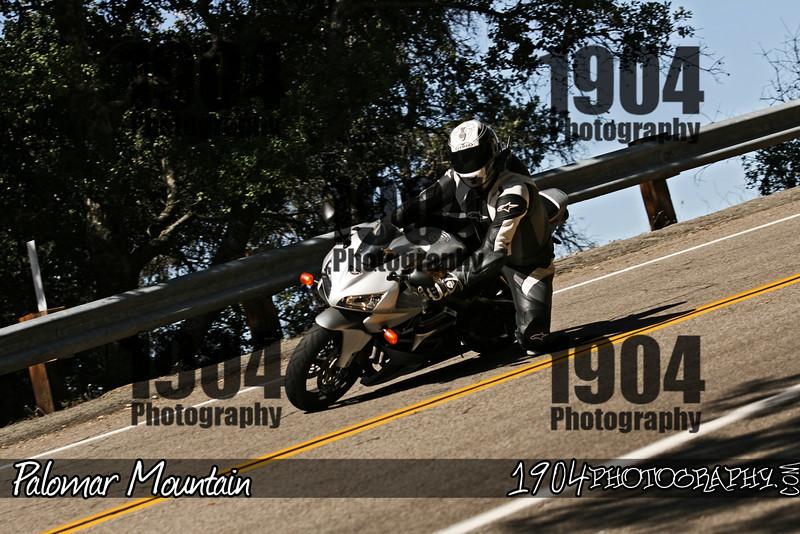 20090906_Palomar Mountain_0281.jpg