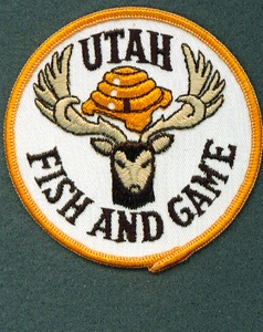 Utah Wildlife Resources
