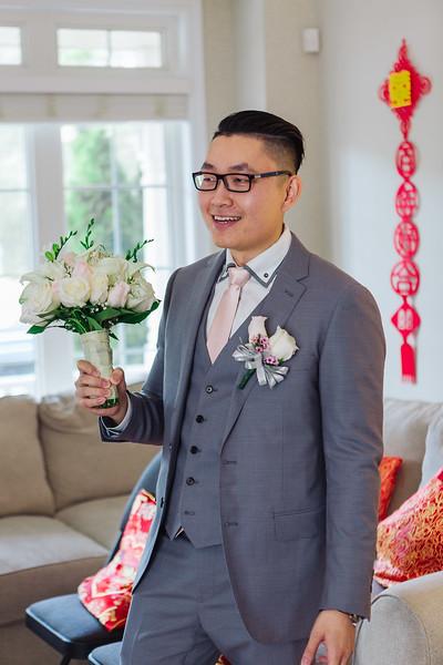 2018-09-15 Dorcas & Dennis Wedding Web-145.jpg