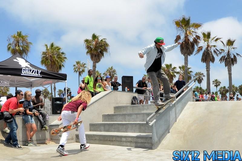 Go Skate Day - 2115.JPG