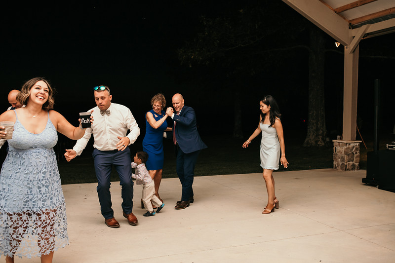 Goodwin Wedding-1314.jpg