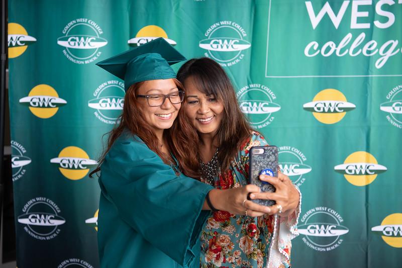 GWC-Graduation-Summer-2019-5252.jpg