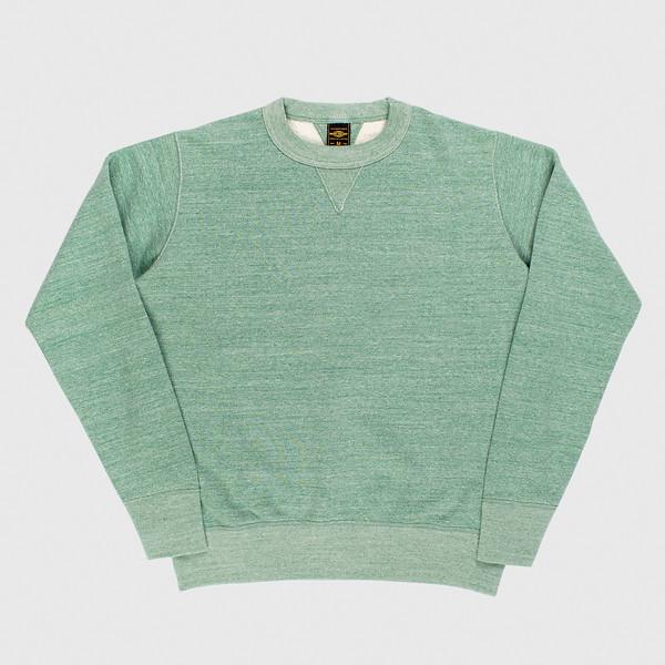 https---gallery.ironheart.co.uk-PHOTOS-Shirts-Work-Shirts-IHSH-244--.jpg