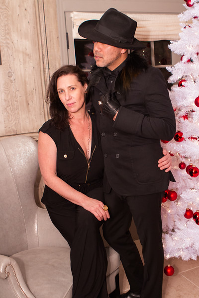 Collins Avenue Holiday Party -44.jpg