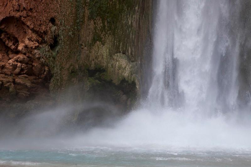 Grand Canyon October-0425.jpg