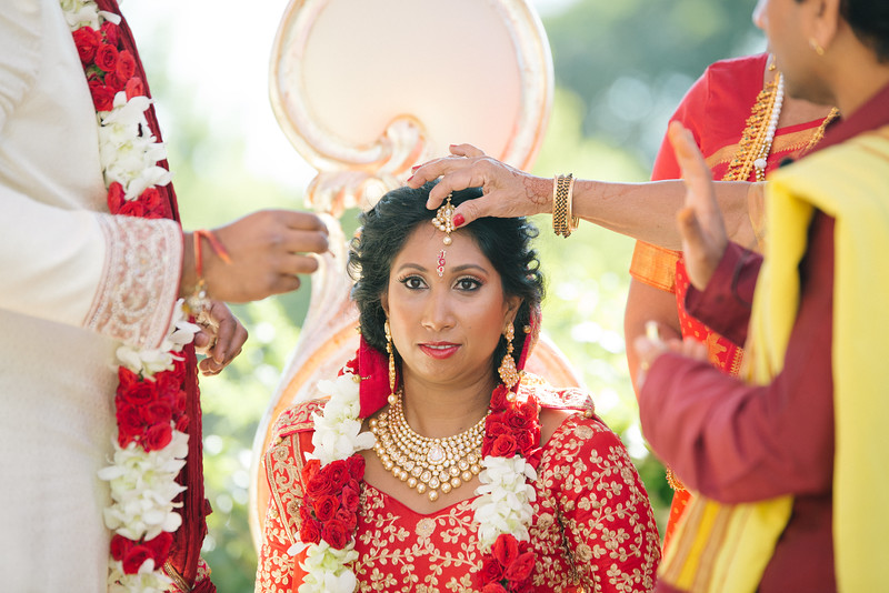 LeCapeWeddings_Shilpa_and_Ashok_2-625.jpg