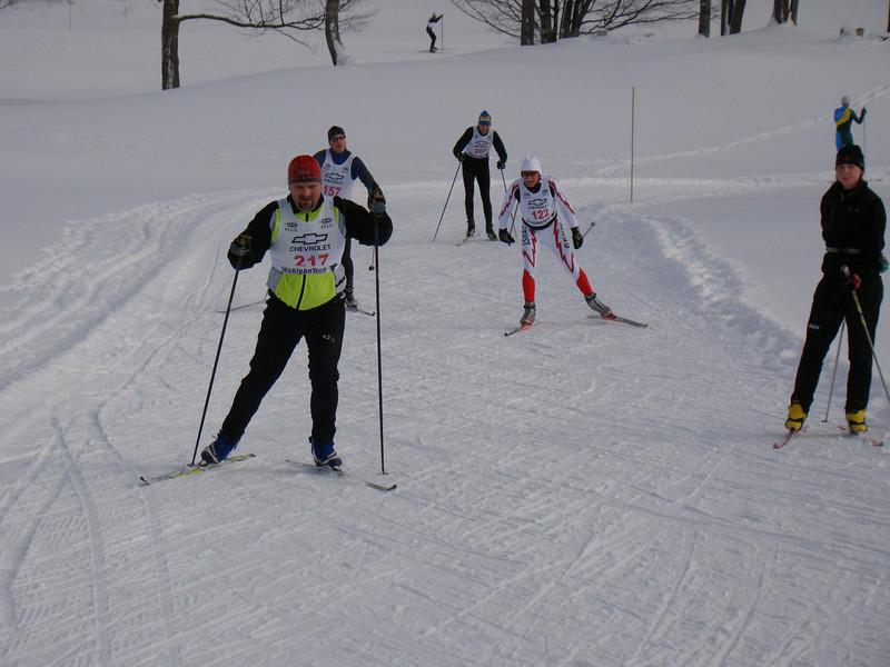 Chestnut_Valley_XC_Ski_Race (69).JPG
