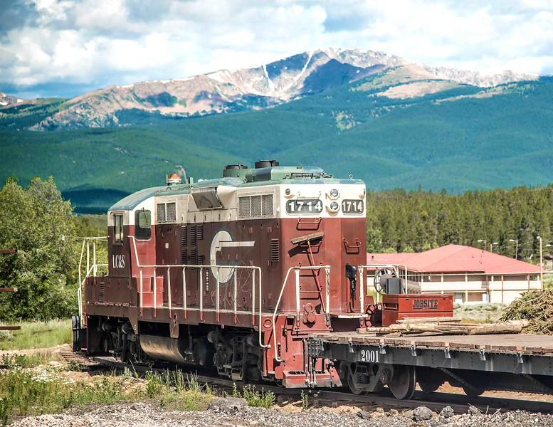 Colorado 2015 0207.jpg