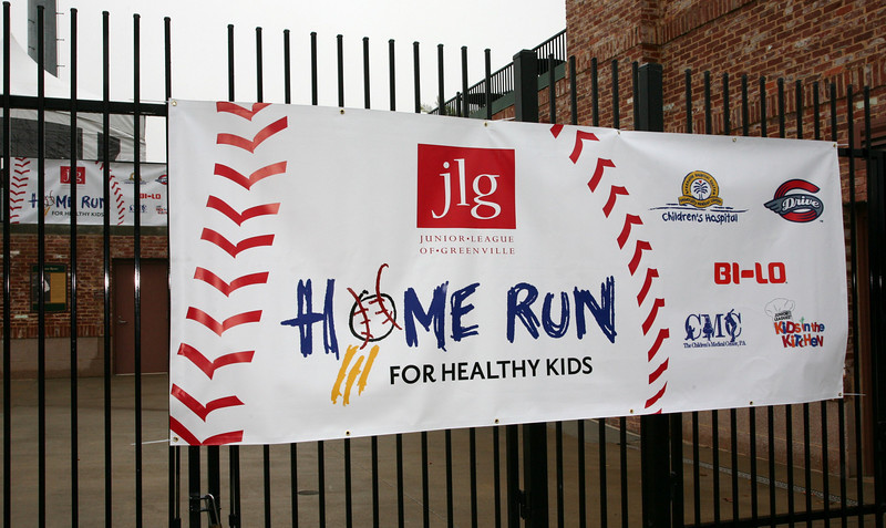 HomeRun Healthy Kids Nov 14 08 (172).JPG