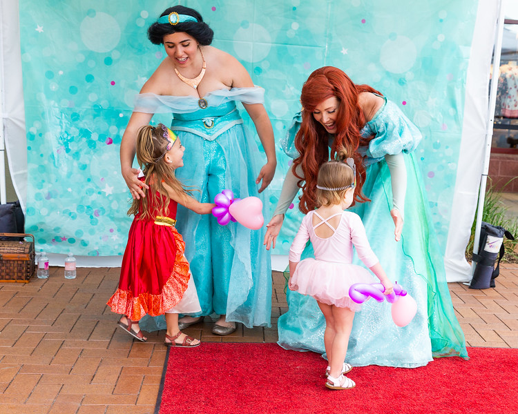 Princess Tea Party 2019-284.jpg