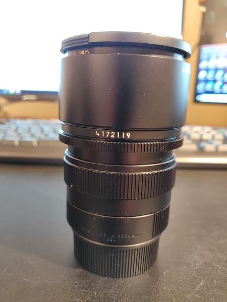 Leica 90mm f2 ASPH Apo-Summicron-M - Serial 4172119 003.jpg