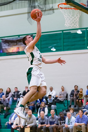 2019-02-07 | Boys | Central Dauphin vs. Dallastown