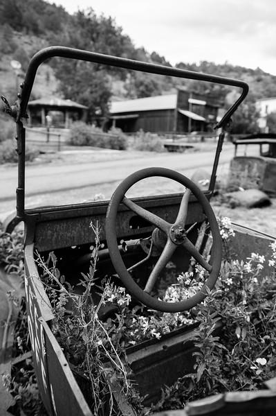 20100724 Mogollon Ghost Town 053.jpg