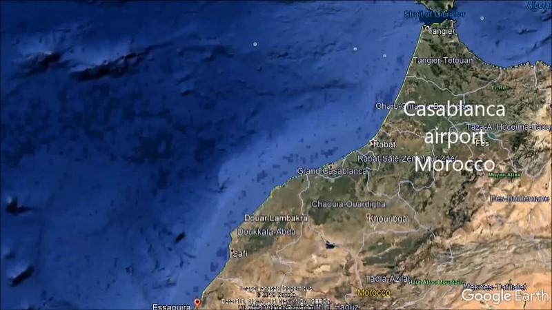 morocco finalcut.mp4