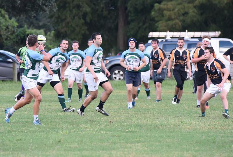 Tulane Rugby 2016 106.JPG