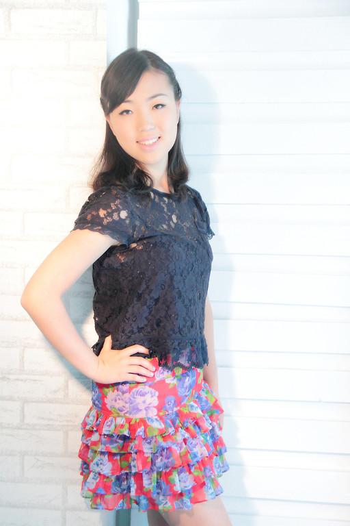 . Name: JingYa Wang Age: 18 High School: Palos Verdes Peninsula High School GPA: 4.88 High School Activities or Groups: Math Club, Science Olympiad, Tutoring After Graduation/College Plans: UC Berkeley Parents: Guozhong and Liqun Wang