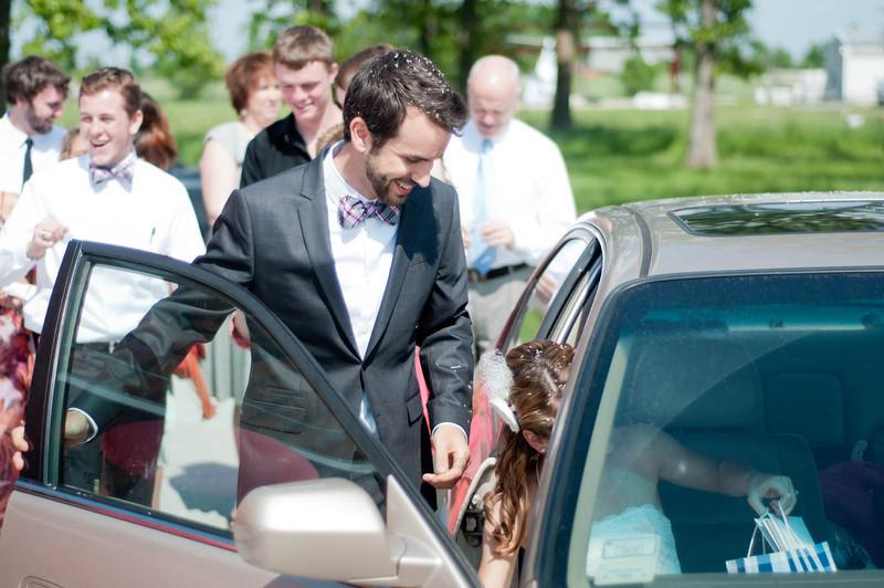 jake_ash_wedding (911).jpg