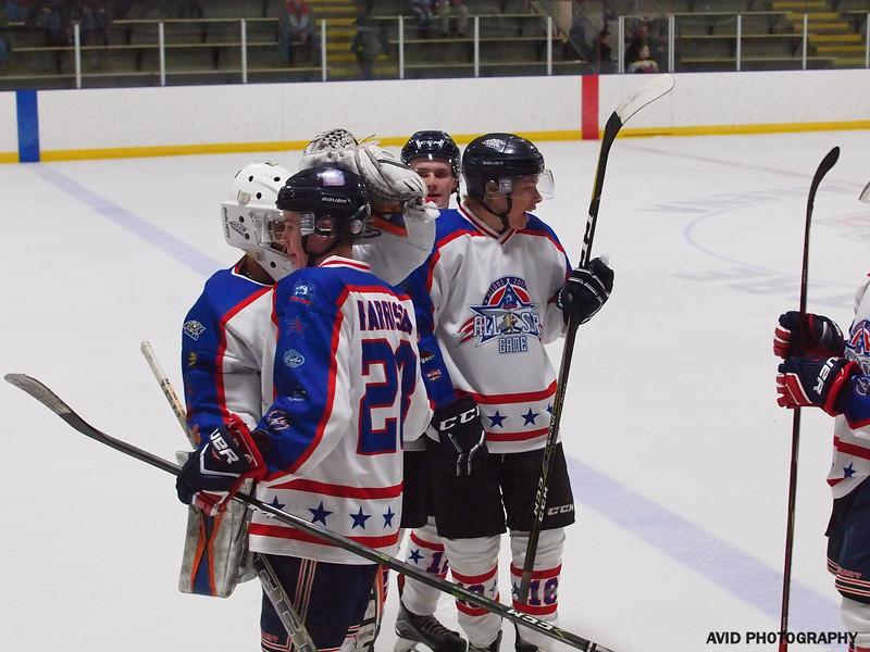 Heritage Junior Hockey League All Star Game 2018 (381).jpg