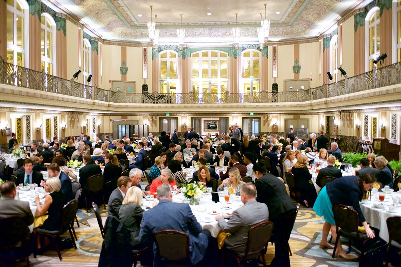 Symposium Luncheon 6.jpg