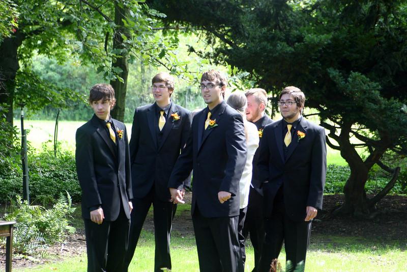 Arriving at the Wedding (19).JPG