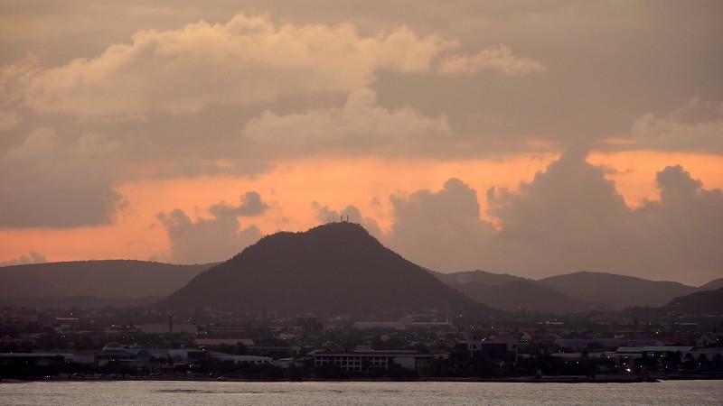 Cruise 03-09-2016 Aruba 6.JPG