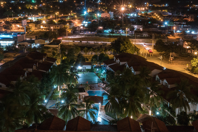 Colombia-Santa Marta-01-2017-4945.jpg
