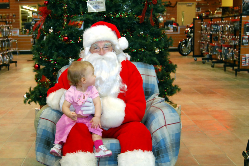 2013 Santa visits J&P Cycles Florida Superstore (15).JPG